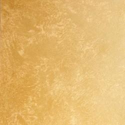 Пример нанесения шелкового покрытия - образец DV11