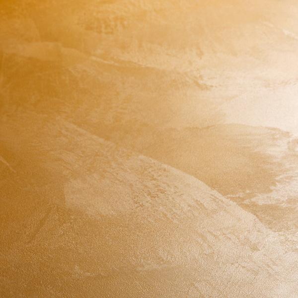 Шелковая штукатурка фото DVS01  под углом