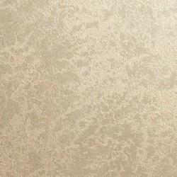 Пример нанесения шелкового покрытия - образец DVS12