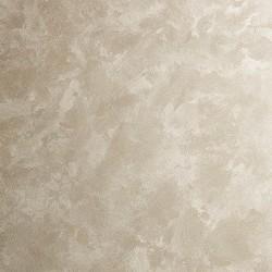 Пример нанесения шелкового покрытия - образец N-10-03