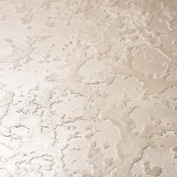 Пример нанесения шелкового покрытия - образец N-10-07