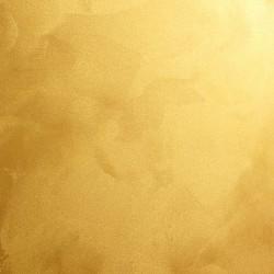 Пример нанесения шелкового покрытия - образец O10-02