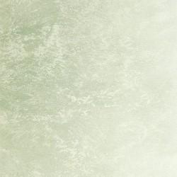 Пример нанесения шелкового покрытия - образец O28-02
