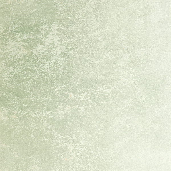 Шелковая штукатурка фото O28-02