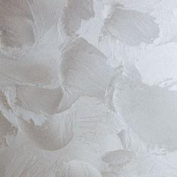 Пример нанесения шелкового покрытия - образец RA-10(3)-02