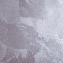 Пример нанесения шелкового покрытия - образец RA-10(3)