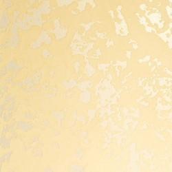 Пример нанесения шелкового покрытия - образец RA58-16-07