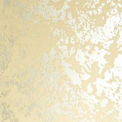 Пример нанесения шелкового покрытия - образец RA-58-15-07