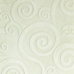 Пример нанесения фактурного трафаретного покрытия - образец AT01-04-01