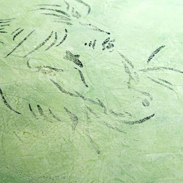 Образец RAT01-81 под углом