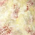 Фактурный трафарет фото T01-01-30