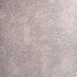 Пример нанесения венецианского покрытия - образец 01-08-30