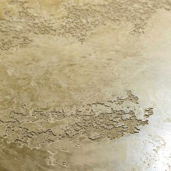 Пример нанесения венецианского покрытия - образец 01-08