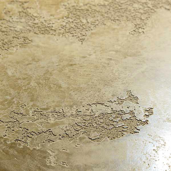 Венецианская штукатурка фото 01-08 под углом