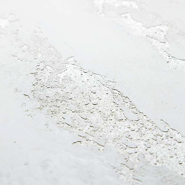 Венецианская штукатурка фото 01-15-08 под углом