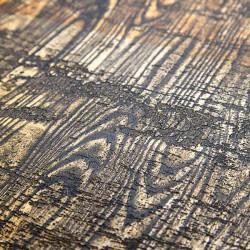 Пример нанесения венецианского покрытия - образец 01-30-08