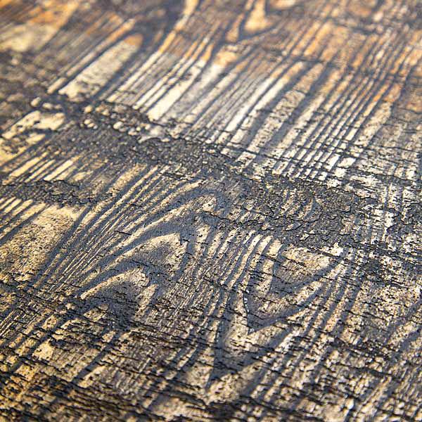 Венецианская штукатурка фото 01-30-08 под углом