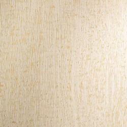 Пример нанесения венецианского покрытия - образец 07-06