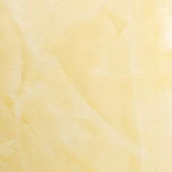 Пример нанесения венецианского покрытия - образец 08-01