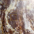 Венецианская штукатурка фото 08-05