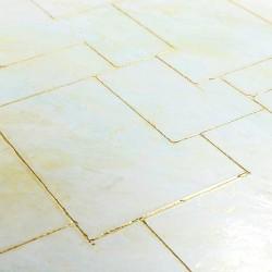Пример нанесения венецианского покрытия - образец 08-37