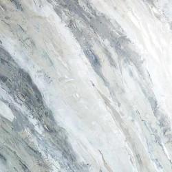 Пример нанесения венецианского покрытия - образец 08-81-04