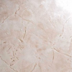Пример нанесения венецианского покрытия - образец 08-81-05