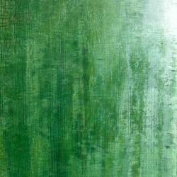 Пример нанесения венецианского покрытия - образец 08-81-06