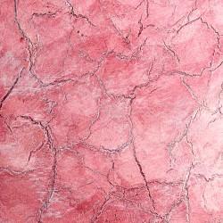 Пример нанесения венецианского покрытия - образец 18-69-33
