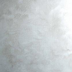 Пример нанесения венецианского покрытия - образец 33-06
