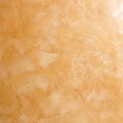 Пример нанесения венецианского покрытия - образец 35-01