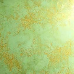 Пример нанесения венецианского покрытия - образец BI-01-69-51