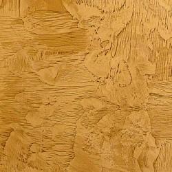 Пример нанесения венецианского покрытия - образец BI-08-01