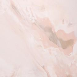 Пример нанесения венецианского покрытия - образец BI-08-05-1