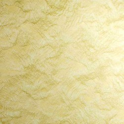 Пример нанесения венецианского покрытия - образец BI-33-01
