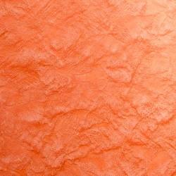 Пример нанесения венецианского покрытия - образец BI-33-02