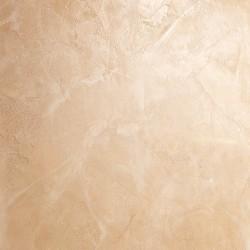 Пример нанесения венецианского покрытия - образец DI-05