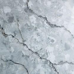 Пример нанесения венецианского покрытия - образец DL-35-05