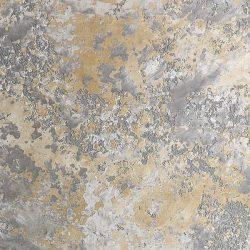Пример нанесения венецианского покрытия - образец DV-07-07-07