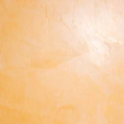 Пример нанесения венецианского покрытия - образец DV-35