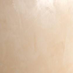Пример нанесения венецианского покрытия - образец DVS13