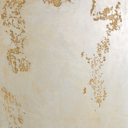 Пример нанесения венецианского покрытия - образец IL-01-35-5