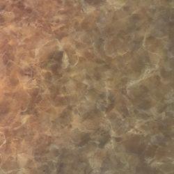 Пример нанесения матового венецианского покрытия - образец KN-01-04