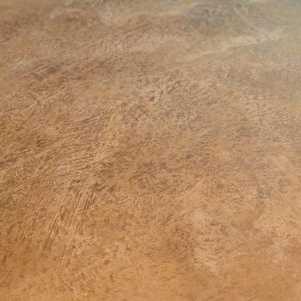 Образец кожи KN-04-04 под углом