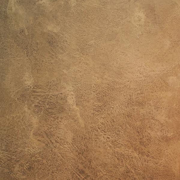 Образец кожи KN-05-03