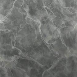 Пример нанесения матового декоративного покрытия - образец KN-05-03