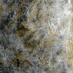 Пример нанесения венецианского покрытия - образец LV08-11-15
