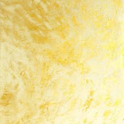Пример нанесения венецианского покрытия - образец O-01-08-05