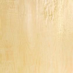 Пример нанесения венецианского покрытия - образец O07-16