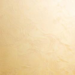 Пример нанесения венецианского покрытия - образец RA07-10-02